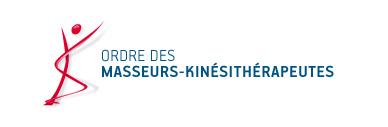 Le Conseil Départemental de l'Hérault 34